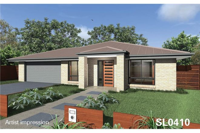 Picture of 10 Crowther Drive, JUNCTION HILL NSW 2460