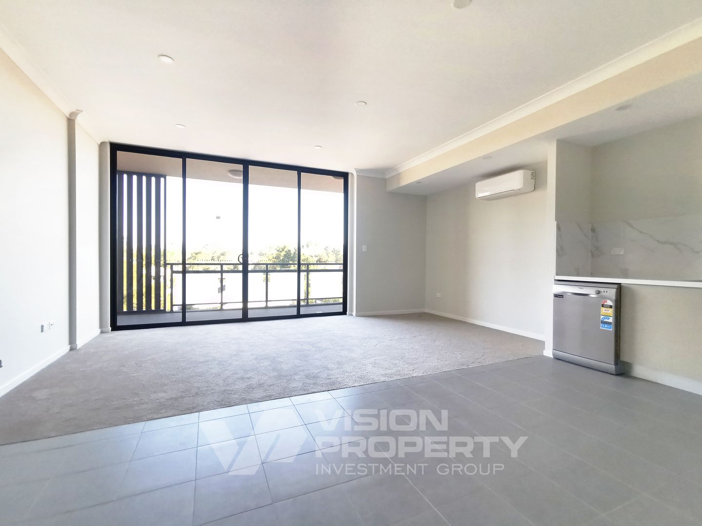 25-31 Hope Street, Penrith NSW 2750, Image 0