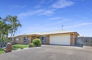 Picture of 59 Cunnington Street, Bundaberg East QLD 4670