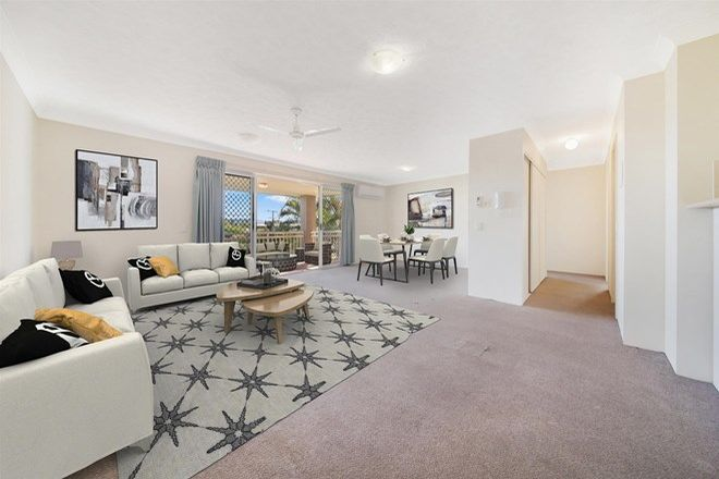 Picture of 20/2489-2497 Gold Coast Highway, MERMAID BEACH QLD 4218