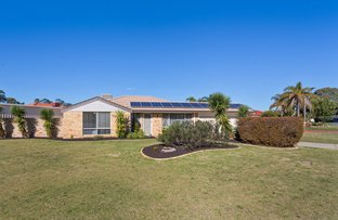 Picture of 2 Timberlane Loop, Cooloongup WA 6168