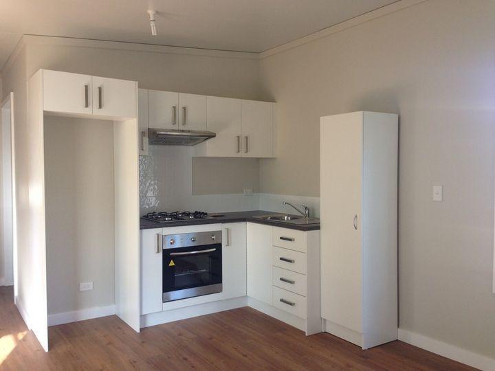 55a Monash Rd, Blacktown NSW 2148, Image 0