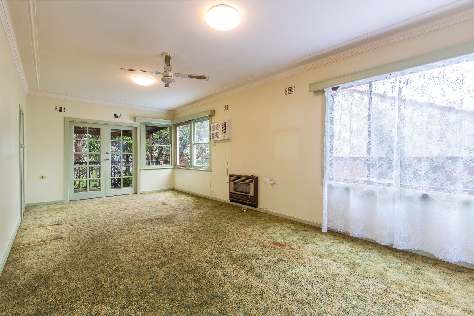 156 Northcott Drive, Adamstown Heights NSW 2289, Image 1