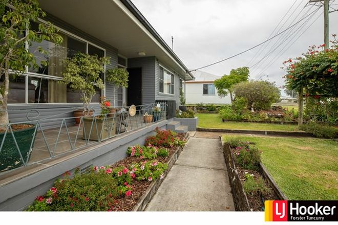 Picture of 10 South Street, TUNCURRY NSW 2428