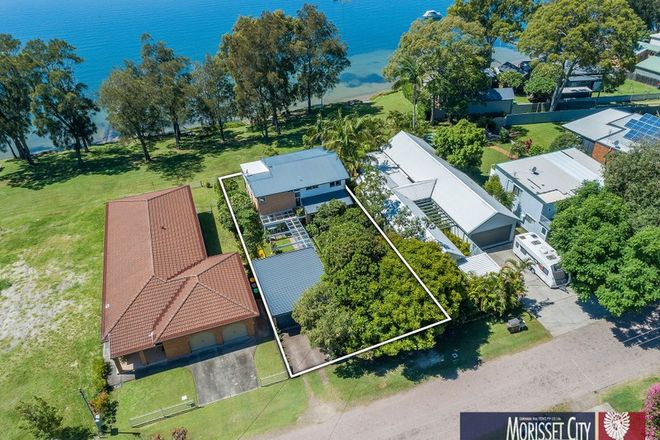 Picture of 7 Centour Street, BALCOLYN NSW 2264