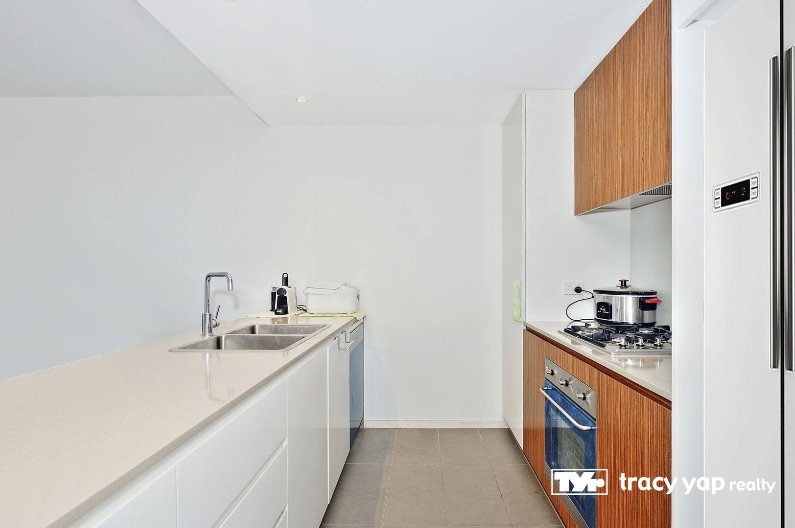 635/17 Chatham Road, West Ryde NSW 2114, Image 1
