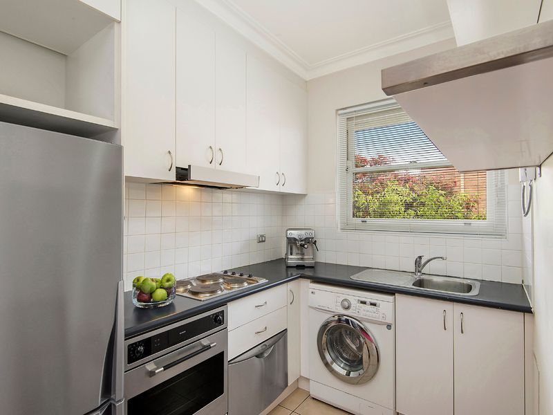 12/33 Frederick Street, Rockdale NSW 2216, Image 2