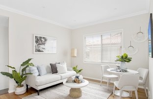 Picture of 5 Stuart Street, Helensburgh NSW 2508