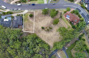 Picture of Lot 1 Cambourn Drive, Lisarow NSW 2250