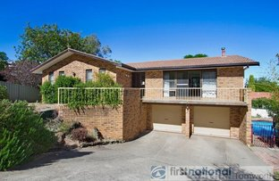 Picture of 7 Arunta Place, Tamworth NSW 2340