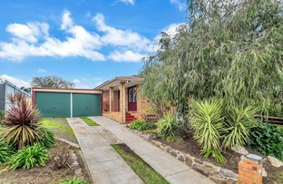 Picture of 16 Hartley Street, Noarlunga Downs SA 5168