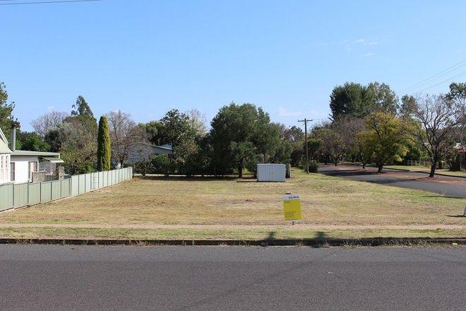 Picture of 21 Finch Street, BINGARA NSW 2404