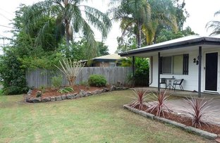 Picture of 29 Muchow Road, Waterford West QLD 4133