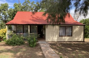 Picture of 69 Warri Street, Ardlethan NSW 2665