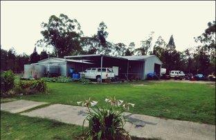 Picture of Poolamacca Drive , Millmerran QLD 4357