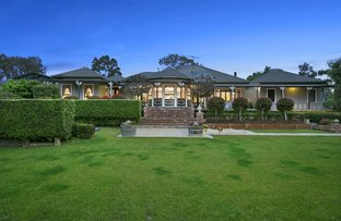 Picture of 26 Cunningham Drive, Bellbrae VIC 3228