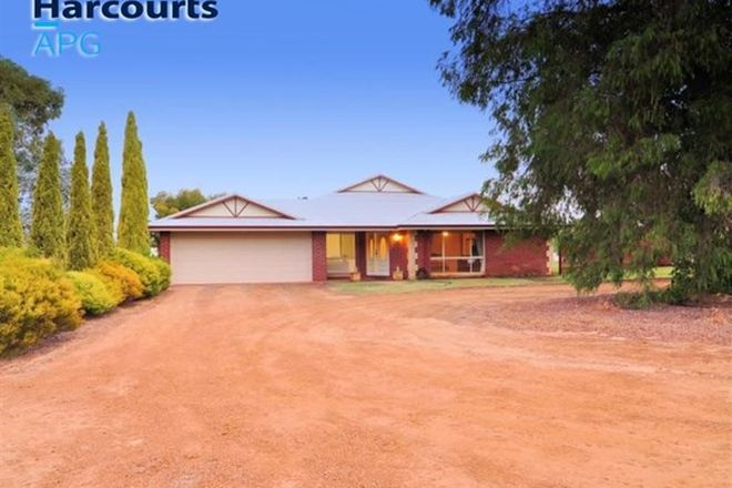 Picture of 29 Kent Road, STRATHAM WA 6237