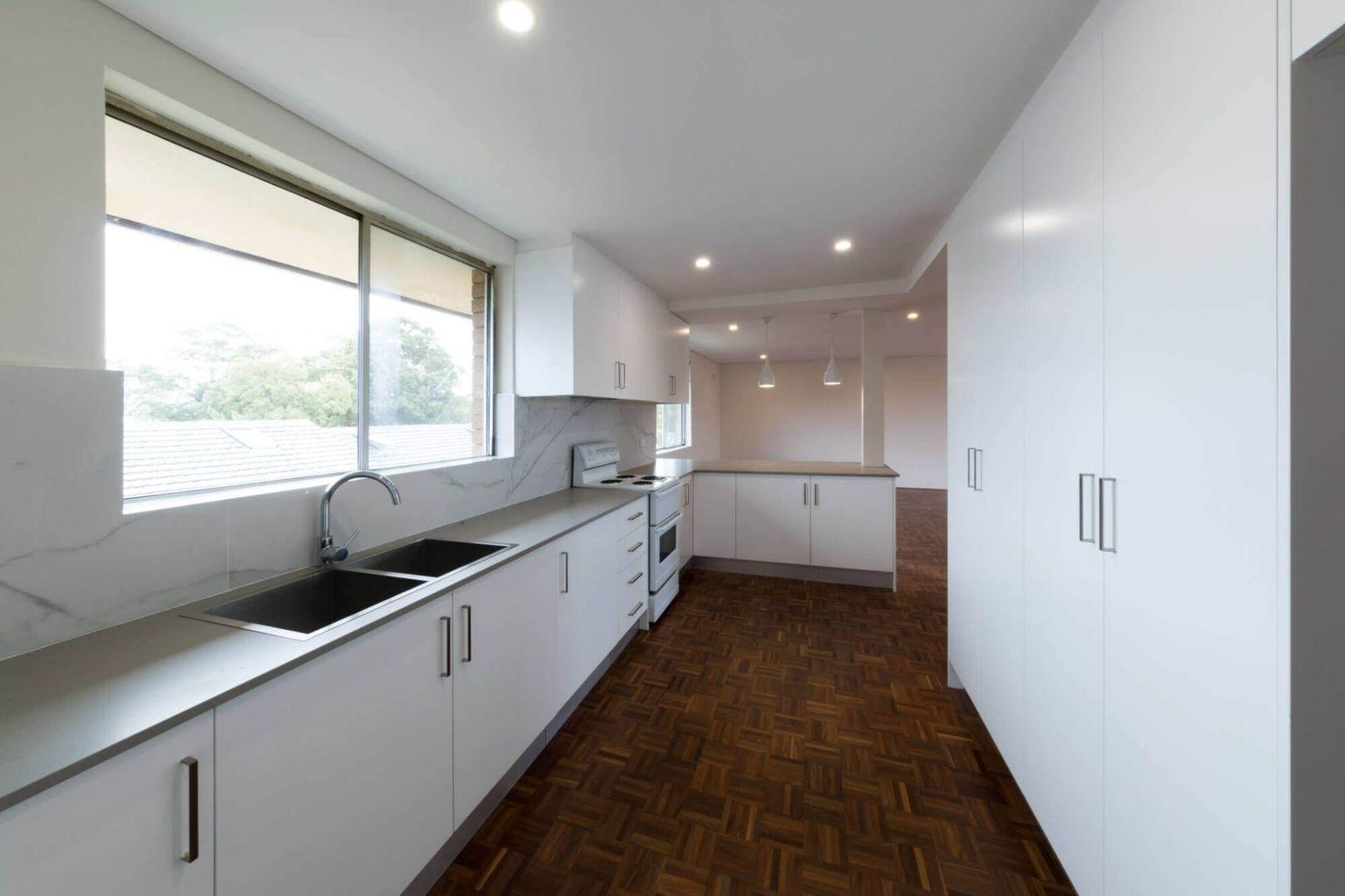 8/161 Hampden road, Abbotsford NSW 2046, Image 2