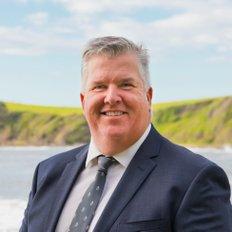 Shane Hilaire, Principal