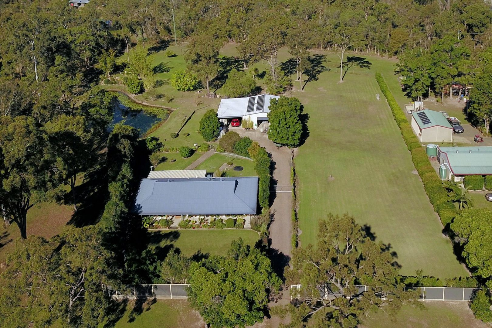 34 East Street, Howard QLD 4659, Image 0