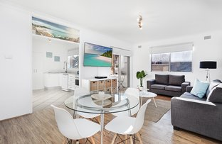 Picture of 5/48 Jersey Ave, Mortdale NSW 2223