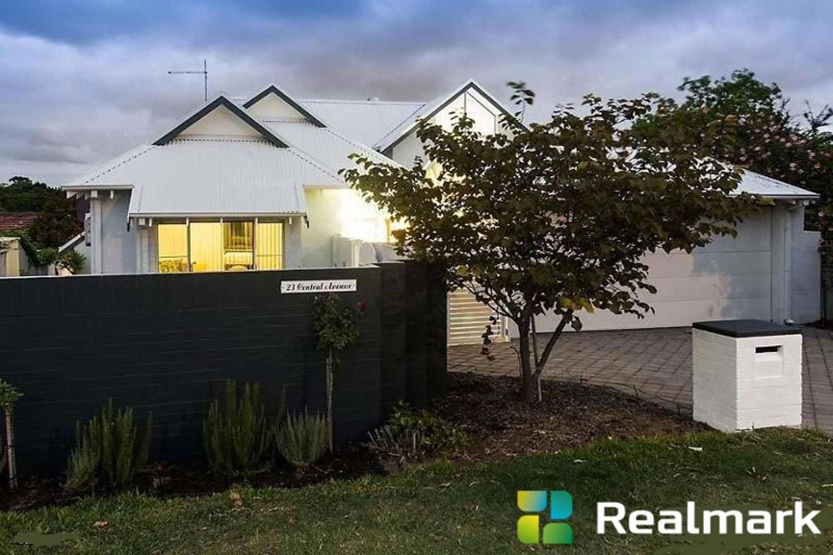 23 Central Avenue, Mount Pleasant WA 6153, Image 1