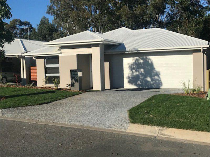 4 Marcoola Street, Thornlands QLD 4164, Image 0