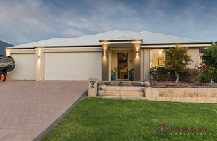 Picture of 14 Comet Street, Singleton WA 6175