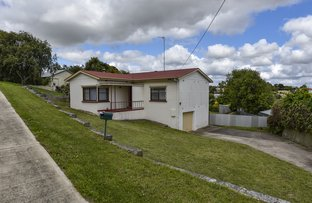 Picture of 4 Holloway Crescent, Mount Gambier SA 5290