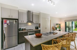 Picture of 34 Mulgara Ct, North Lakes QLD 4509