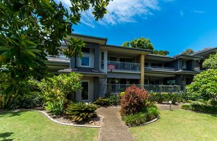 Picture of 22/22 Oleander Avenue, Biggera Waters QLD 4216