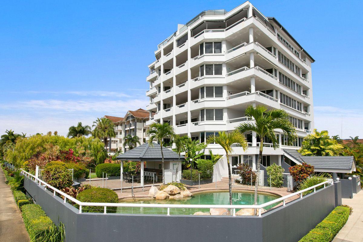502/279 Esplanade, Cairns North QLD 4870, Image 0