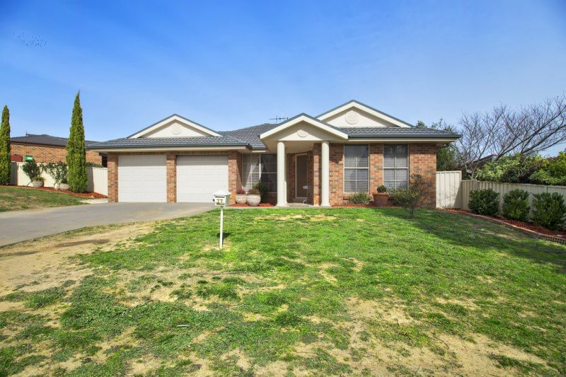 77 GREENVALLEY ROAD, Goulburn NSW 2580, Image 0