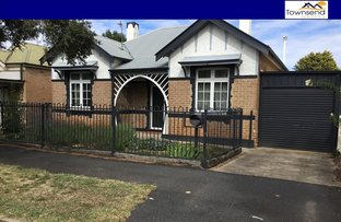 Picture of 77 Clinton Street, Orange NSW 2800