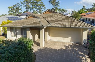 Picture of 6 Creswick Close, Manly West QLD 4179