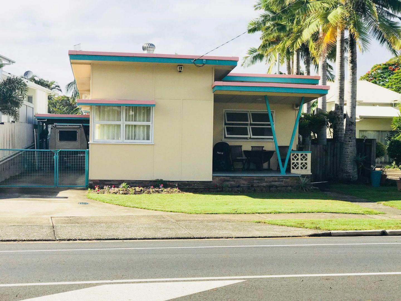 139 Gympie Terrace, Noosaville QLD 4566, Image 1