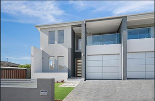 Picture of 50A Greenway Parade, Revesby NSW 2212