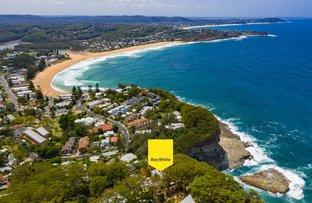 Picture of 59 Arden Avenue, Avoca Beach NSW 2251