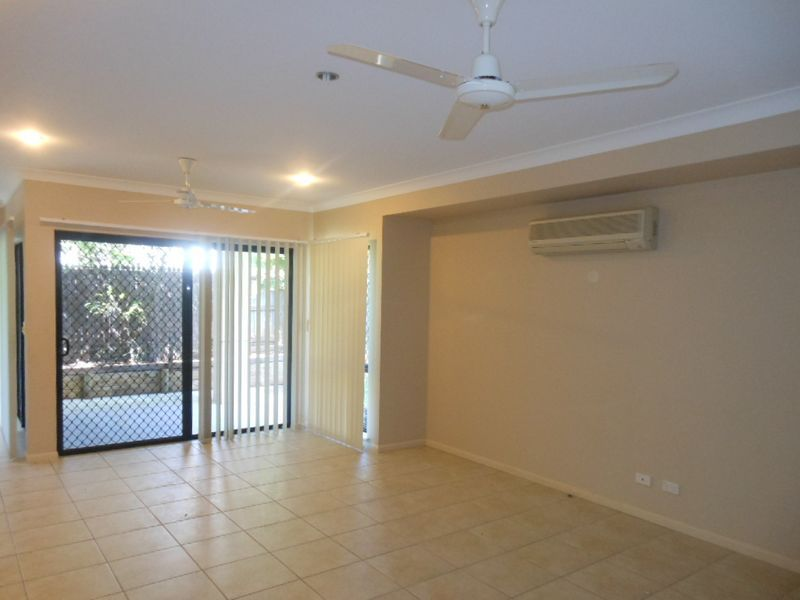 53 Chesterfield Close, Brinsmead QLD 4870, Image 2