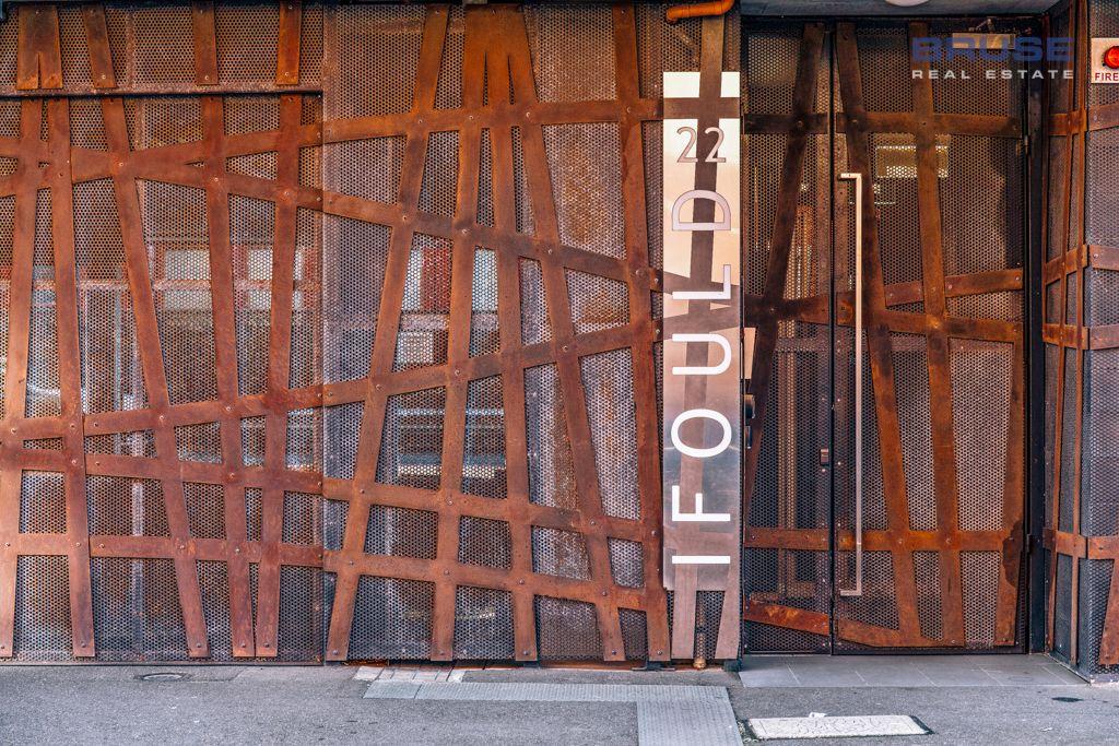 603/22 Ifould  Street, Adelaide SA 5000, Image 2