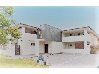 4/4 Central Terrace, Beckenham WA 6107, Image 0