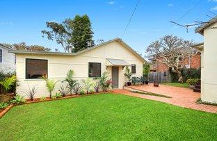 30 Ridgway Road, Avoca Beach NSW 2251