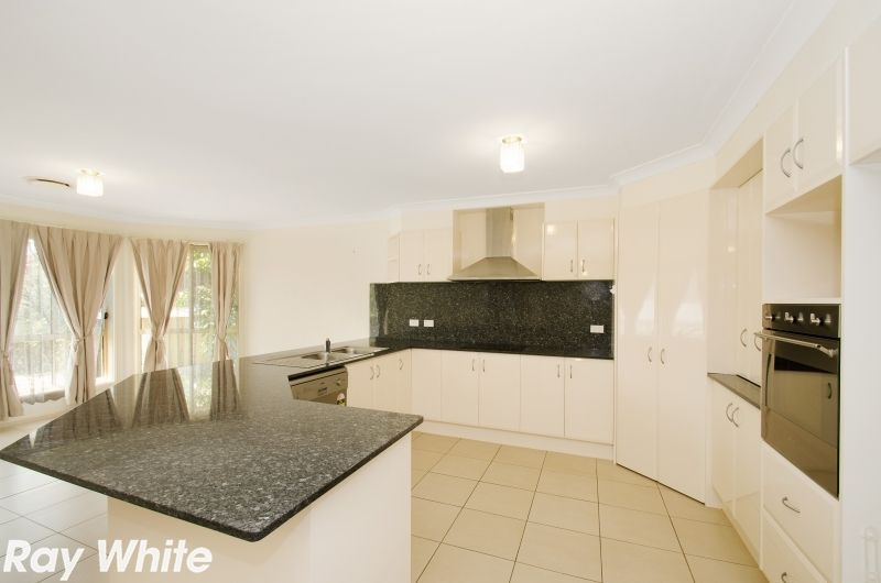 35 Tuckwell Road, Castle Hill NSW 2154, Image 1