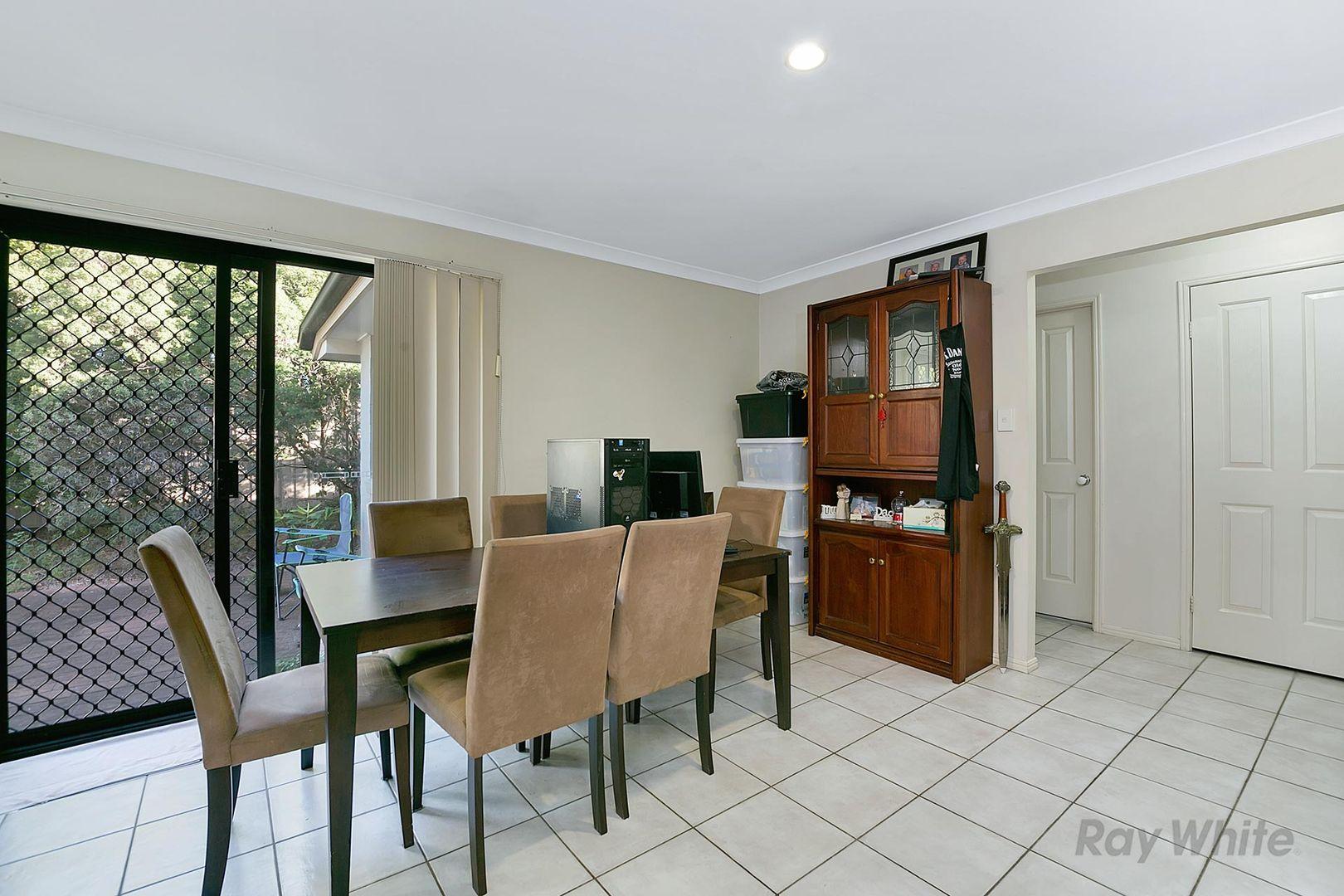 9/25 Buckingham Place, Eight Mile Plains QLD 4113, Image 2