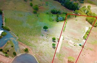 Picture of 18 Sanctuary Court, Apple Tree Creek QLD 4660
