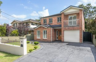 Picture of 95 The Grand Parade, Sutherland NSW 2232