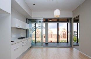 Picture of 503/272 Flinders Street, Adelaide SA 5000