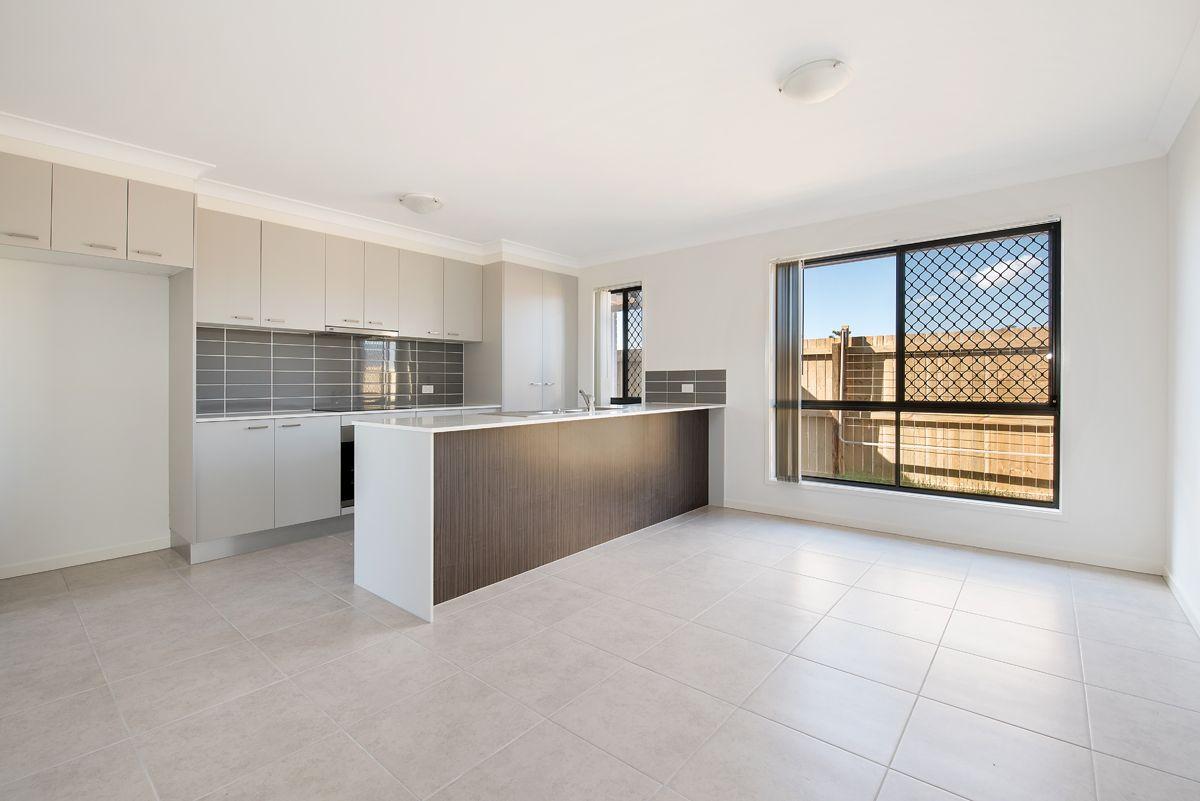 1 Mangano Court, Yarrabilba QLD 4207, Image 0