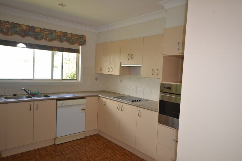 5 GORDON STREET, Port Macquarie NSW 2444, Image 1