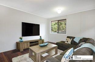 Picture of 14 Douglas Street, Loganlea QLD 4131